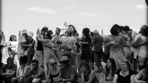 danses_son_continu_lourouer