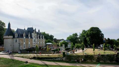 chateau_ars