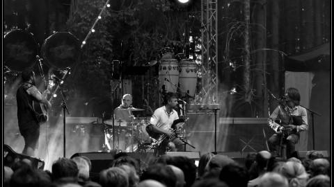 concert_son_continu_noir_et_blanc