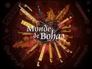 Monde_de_Bohas_son_continu