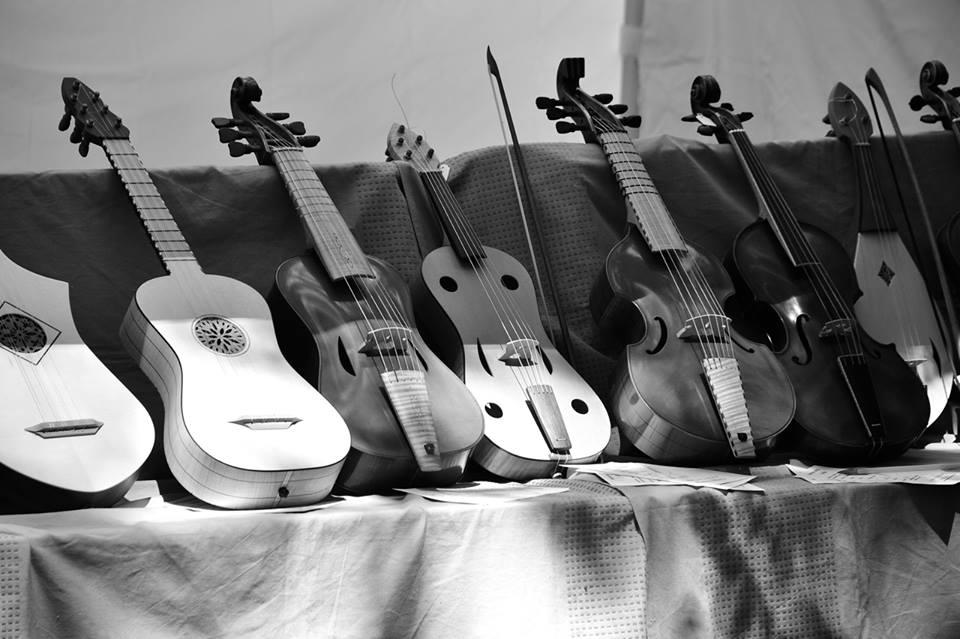 salon_luthiers_son_continu_2