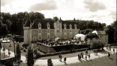 cours du Château .5. lsc2016©Stéphanie Beerens